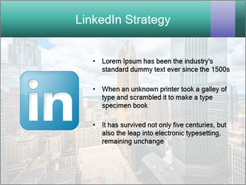 0000080647 PowerPoint Template - Slide 12