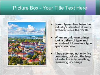 0000080647 PowerPoint Template - Slide 13