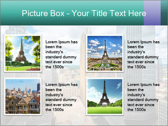 0000080647 PowerPoint Template - Slide 14