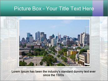 0000080647 PowerPoint Template - Slide 15