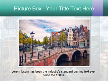 0000080647 PowerPoint Template - Slide 16