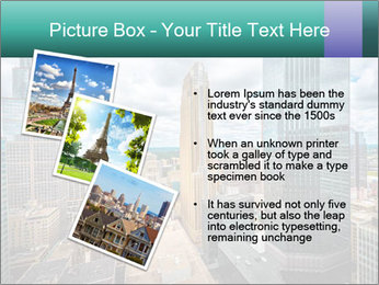 0000080647 PowerPoint Template - Slide 17