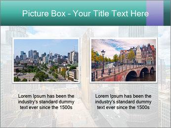 0000080647 PowerPoint Template - Slide 18