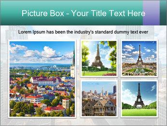 0000080647 PowerPoint Template - Slide 19