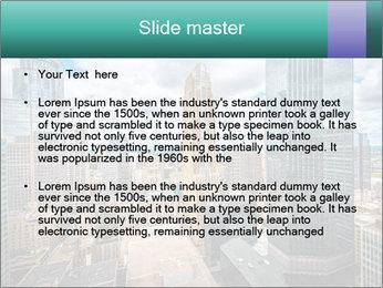 0000080647 PowerPoint Template - Slide 2