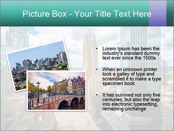 0000080647 PowerPoint Template - Slide 20