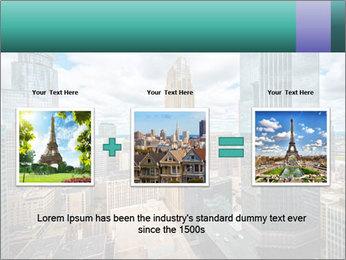 0000080647 PowerPoint Template - Slide 22