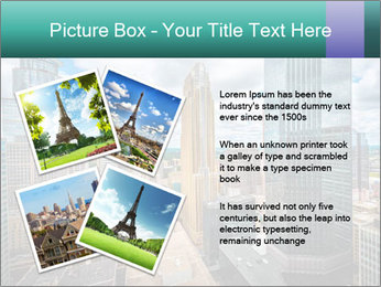 0000080647 PowerPoint Template - Slide 23