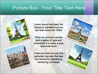 0000080647 PowerPoint Template - Slide 24