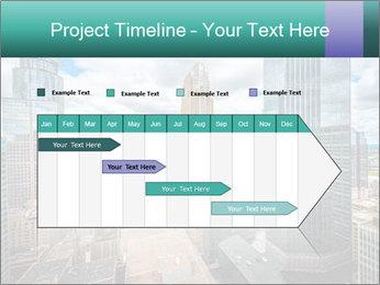 0000080647 PowerPoint Template - Slide 25