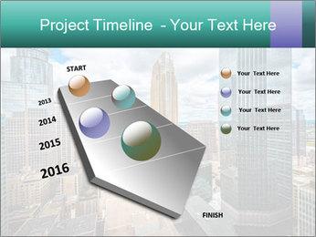 0000080647 PowerPoint Template - Slide 26