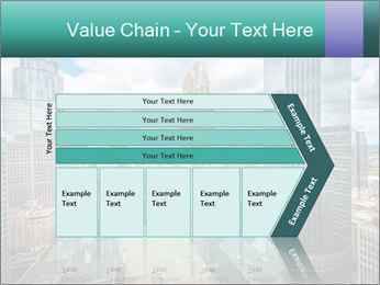 0000080647 PowerPoint Template - Slide 27