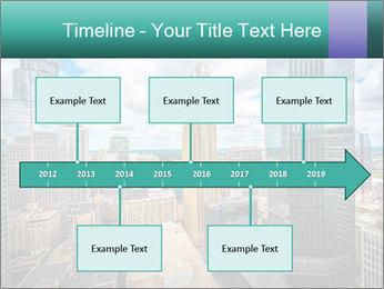 0000080647 PowerPoint Template - Slide 28