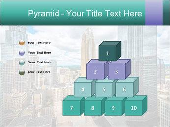 0000080647 PowerPoint Template - Slide 31