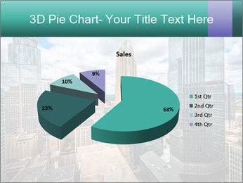 0000080647 PowerPoint Template - Slide 35