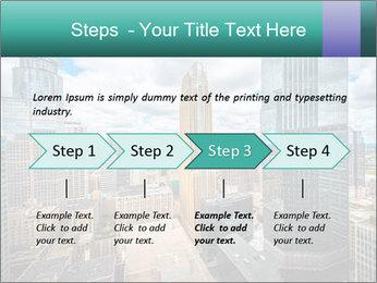 0000080647 PowerPoint Template - Slide 4
