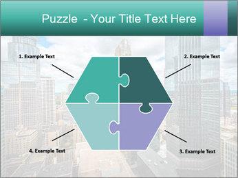0000080647 PowerPoint Template - Slide 40