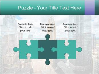 0000080647 PowerPoint Template - Slide 42
