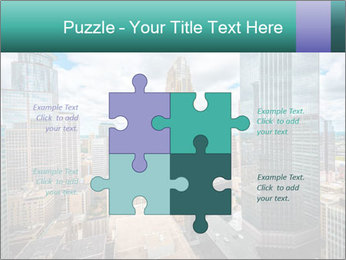 0000080647 PowerPoint Template - Slide 43