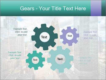 0000080647 PowerPoint Template - Slide 47