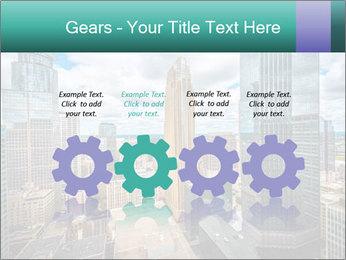 0000080647 PowerPoint Template - Slide 48