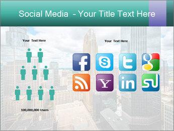 0000080647 PowerPoint Template - Slide 5
