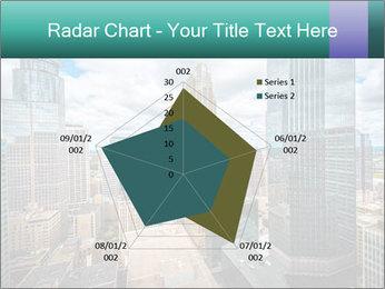 0000080647 PowerPoint Template - Slide 51