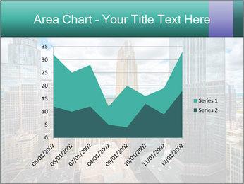 0000080647 PowerPoint Template - Slide 53