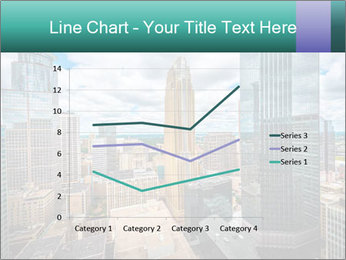 0000080647 PowerPoint Template - Slide 54