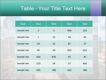 0000080647 PowerPoint Template - Slide 55