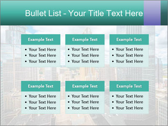0000080647 PowerPoint Template - Slide 56