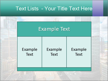 0000080647 PowerPoint Template - Slide 59