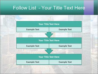 0000080647 PowerPoint Template - Slide 60