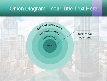 0000080647 PowerPoint Template - Slide 61
