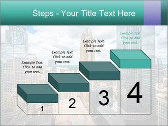0000080647 PowerPoint Template - Slide 64