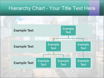0000080647 PowerPoint Template - Slide 67