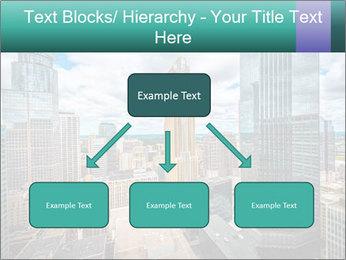 0000080647 PowerPoint Template - Slide 69