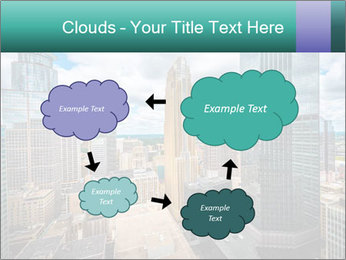 0000080647 PowerPoint Template - Slide 72