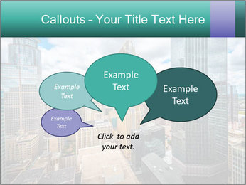 0000080647 PowerPoint Template - Slide 73