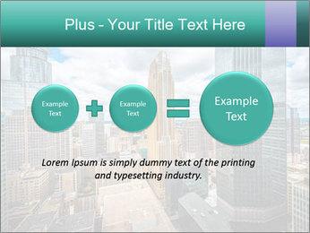 0000080647 PowerPoint Template - Slide 75