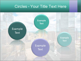 0000080647 PowerPoint Template - Slide 77