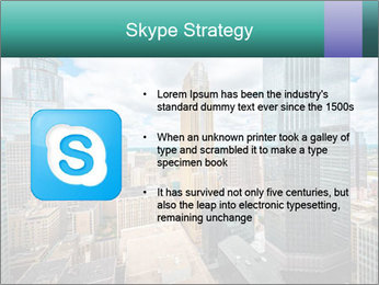 0000080647 PowerPoint Template - Slide 8