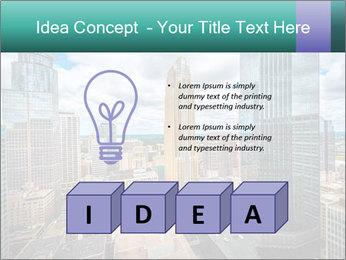 0000080647 PowerPoint Template - Slide 80