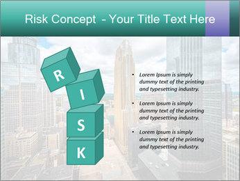 0000080647 PowerPoint Template - Slide 81