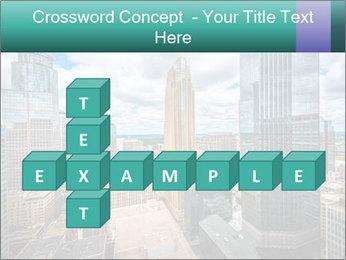 0000080647 PowerPoint Template - Slide 82