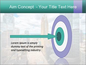 0000080647 PowerPoint Template - Slide 83