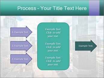 0000080647 PowerPoint Template - Slide 85