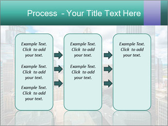 0000080647 PowerPoint Template - Slide 86