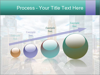 0000080647 PowerPoint Template - Slide 87