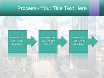 0000080647 PowerPoint Template - Slide 88